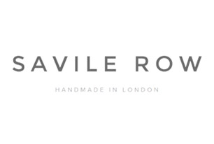 Savile Row Eyewear