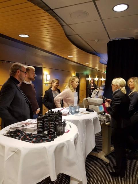 3ade549e3f75 OptikHuset på Löfbergs Arena