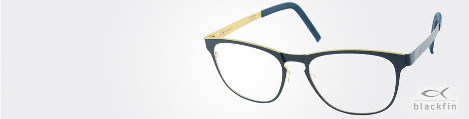 efva attling glasögon på nätet